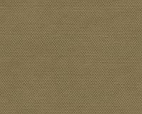 Меблева тканина вельвет PANAMERA 4 BEIGE (виробник Bibtex)