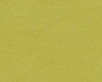 Мебельная ткань вельвет PANAMERA 8 KIWI (производитель Bibtex)