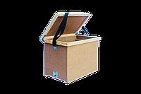"""Ящик для переноса рамок """"Дадан"""""""