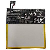 Аккумулятор для Asus Memo Pad 7 ME170C K012 (C11P1327) (3910 mAh)