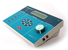Аппарат низкочастотной электротерапии Радиус-01 режимы СМТ, ДДТ, ГТ