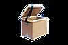 """Ящик рамочный для 6-ти рамок """"Рута"""""""
