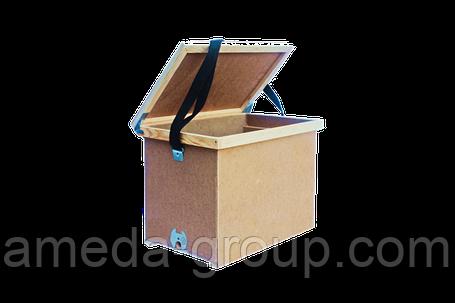 Ящик для рамок Универсальный, фото 2