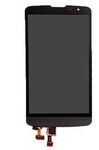 Тач (сенсор) + матрица  LG L Bello Dual (D335) модуль