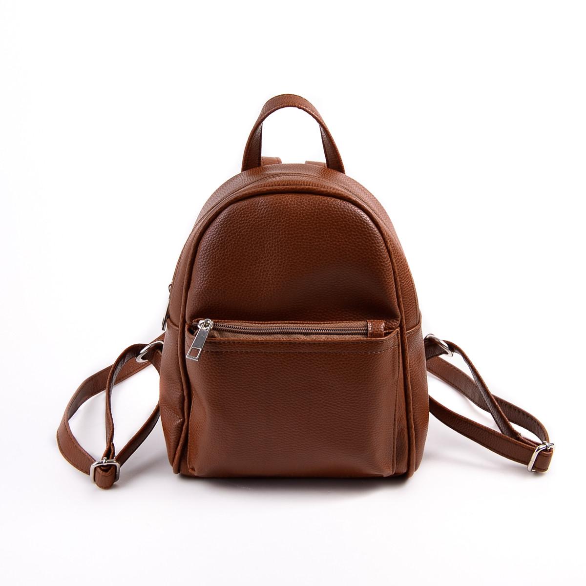 dba9fccf5c52 Женский молодежный рюкзак М124-41, цена 370 грн., купить в Луцке ...