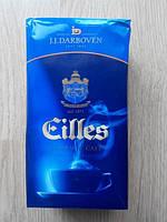 Кофе молотый Eilles, 500г