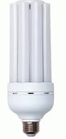 Лампа LUXEL 35W E27  6500K  4000Lm (Промышленное освещение)