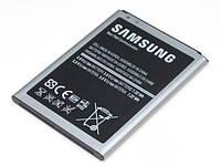 Аккумулятор Samsung G7102 Galaxy Grand 2 Duos / B220AE / EB-220AE (2600 mAh)
