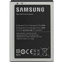 Аккумулятор Samsung EB-L1F2HVU (i9250 Galaxy Nexus, i9250W Galaxy Prime, L700 Galaxy Nexus LTE 4)