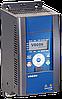 Преобразователь частоты Vacon 20 0,75кВт 1ф. 220В