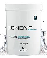Порошок для обесцвечивания Лендис LENDAN LENDYS ORIGINAL 750 г