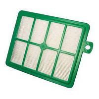 Фильтр для пылесоса Philips Hepa H12 (аналог) 432200493350