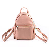 Женский летний рюкзак М124-65, фото 1