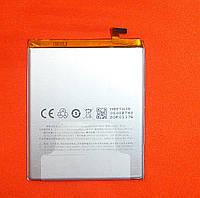АКБ Meizu M3 mini / M688U / BT68 Аккумулятор Батарея ORIGINAL