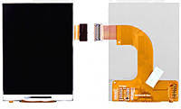 Дисплей (экран) для Samsung M3710 / M5650 / S3650 Corby / S3653