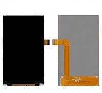 Дисплей (экран) для Lenovo A356/A369i/A308/A318