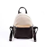 Женский комбинированный рюкзак М124-64/40, фото 1