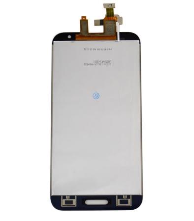 Тач (сенсор) + матрица LG Optimus G Pro (E988) модуль