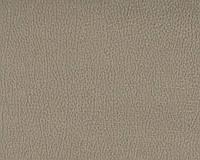 Мебельная ткань вельвет PETRA CASTEL (производитель Bibtex)