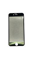 Стекло - передняя панель Iphone 7 Plus