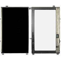 Дисплей (экран) для планшета Asus ME400C VivoTab Smart 10 / Transformer Book T100rmer Book T100