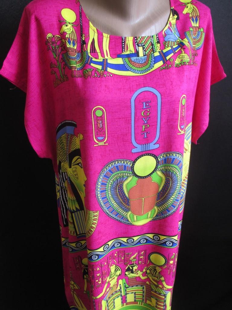 8375c1160a82 Летние платья из штапеля. самая низкая антикризисная цена в Украине ...