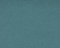 Мебельная ткань  вельвет PETRA  BLUE  (производитель Bibtex)