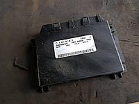 Блок электронный управления АКПП Mercedes Vito W639 2003-2010