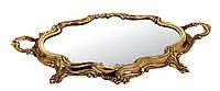Поднос зеркальный Stilars 1388