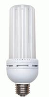 Лампа LUXEL 45W E40  6500K  5000Lm (Промышленное освещение)