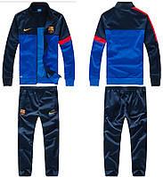 Спортивный костюм ФК Барселона