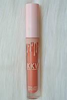 Помада Kim из набора Kylie KKW , фото 1