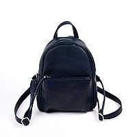 Женский рюкзак из экокожи М124-39, фото 1