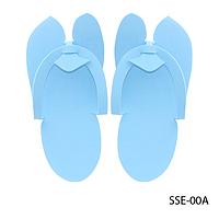 Тапки одноразовые SSE-00A