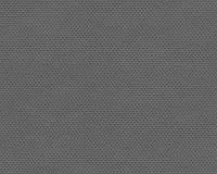 Мебельная ткань вельвет PETRA SILVER (производитель Bibtex)