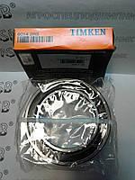 Подшипник TIMKEN 6014-2RS, 180114