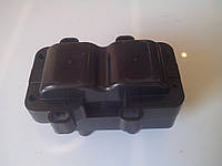 Модуль зажигания FSO 7700274008