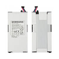 Аккумулятор (Батарея) Samsung P1000/P1010 Galaxy Tab SP4960C3A (4000 mAh) Оригинал