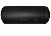 Баллон автомобильный цилиндрический Харпромтех 40 л, 654/300 мм