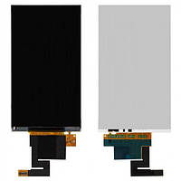 Дисплей (экран) для Sony D2302 S50h Xperia M2 Dual Sim/D2303/D2305/D2306/D2403 Оригинал