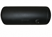 Баллон автомобильный цилиндрический Харпромтех 90 л, 910/376 мм