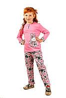 Пижамка для модниц MIRANO kod: 7011