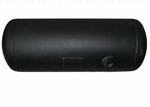 Баллон автомобильный цилиндрический Харпромтех 50 л, 802/300 мм
