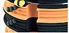 FOX зиг-диск (Zig Disk Storage System), фото 2