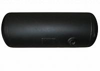 Баллон автомобильный цилиндрический Харпромтех 65 л, 1022/300 мм