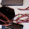 Сумочка женская Diar 6 цветов , фото 5