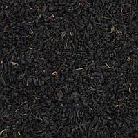 """Чай черный """"Английский завтрак"""", купаж высококачественного цейлонского и индийского черного чая"""
