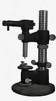Оптиметр ИКВ вертикальный