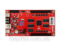 Контроллер M20 для LED дисплея LAN/Internet/3G/RF/GPRS