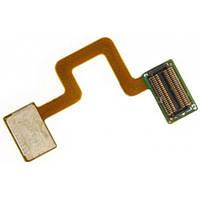 Шлейф для Samsung X520 межплатный